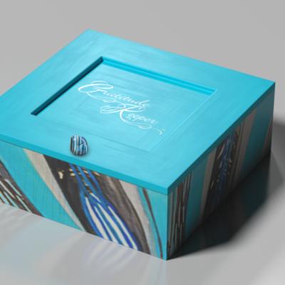 mandela-blue-1024x576