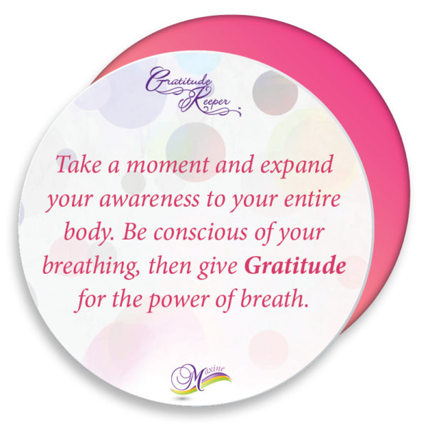 Image result for gratitude circle quotes